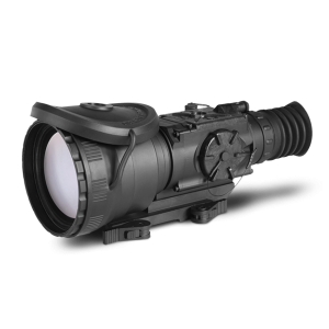 THERMAL IMAGING RIFLESCOPE FLIR ZEUS 640 2-16X50 (30HZ)