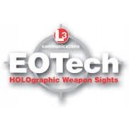 Eotech