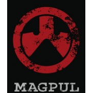Magpul