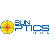 Sun optics