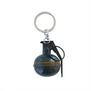 Pubg elbombası Anahtarlık, Pubg  el bombası