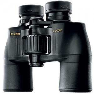 Nikon 10x42 Aculon A211 Dürbün
