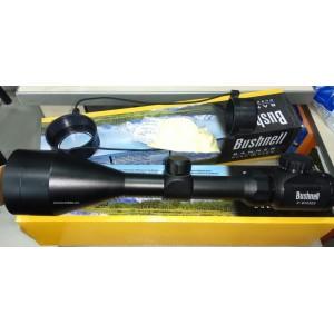 3-9x56EG Bushnell Tüfek Dürbünü Işıklı