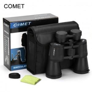 Comet 20x50  El Dürbünü