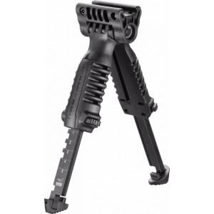 Metal Ayaklı Bipod Çatalayak 22mm