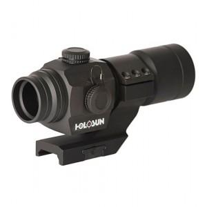 Holosun HS406A  Red Dot Nişangah