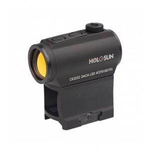 Holosun HS403B Micro Red Dot Nişangah