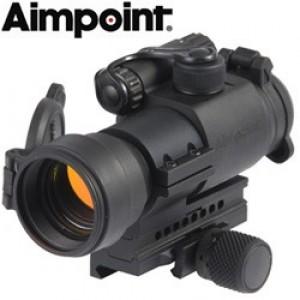 Aimpoint Comp M4 Pro Replikası