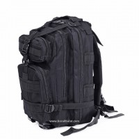 35 LT Sırt Çantası USA Military Tactical Backpack