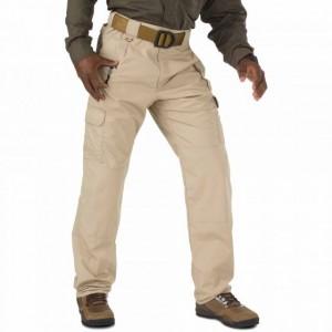 5.11 TacLite  Pro Ripstop Taktik Pantolon