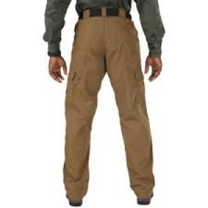 Outdoor Taktik Ripstop Taktik Pantolon