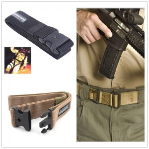Taktik Pantolon Blackhawk Tac Lite Elite
