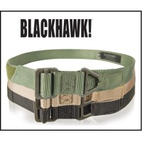 Blackhawk Kemer