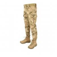 Jandarma Orjinal Pantolon