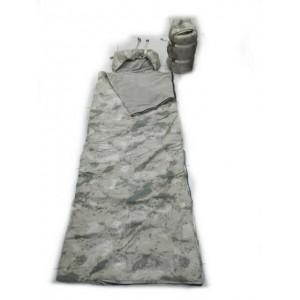 -30 Derece Askeri Uyku Tulumu Jandarma
