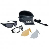 Bolle Balistik Gözlük 5 Lens