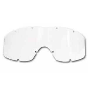Atış Gözlüğü, Airsoft Gözlüğü