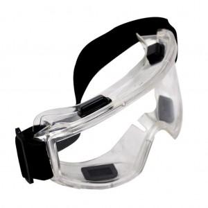 Koruyucu Gözlük s550